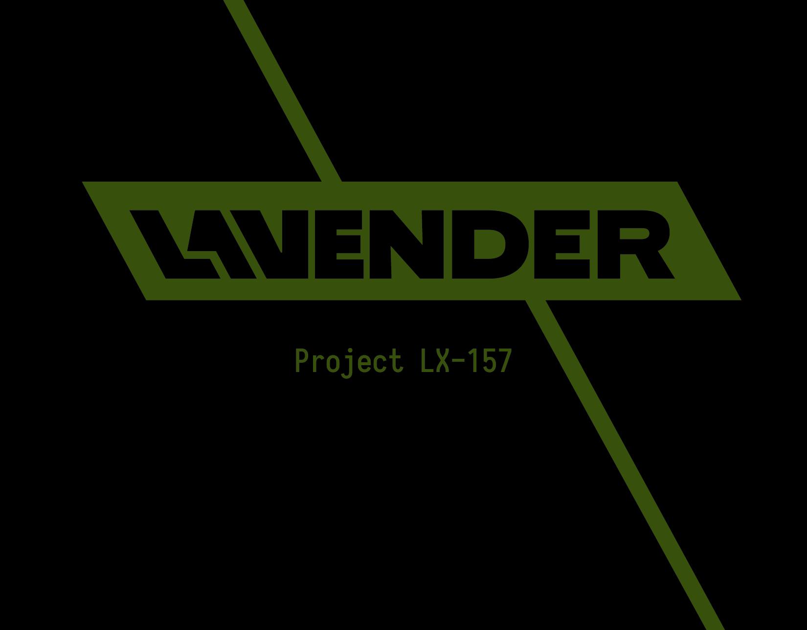 Lavender_Revised-01