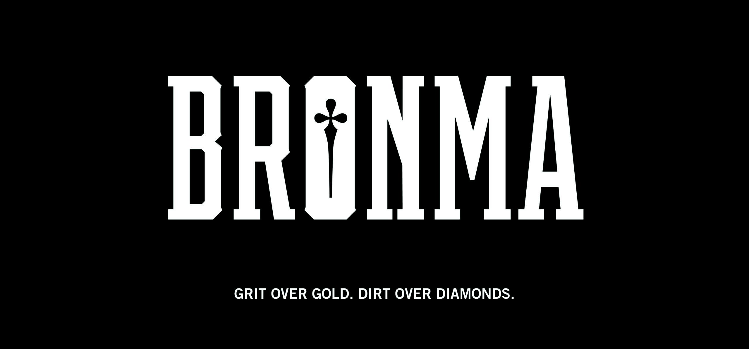 BRONMA_Title-01
