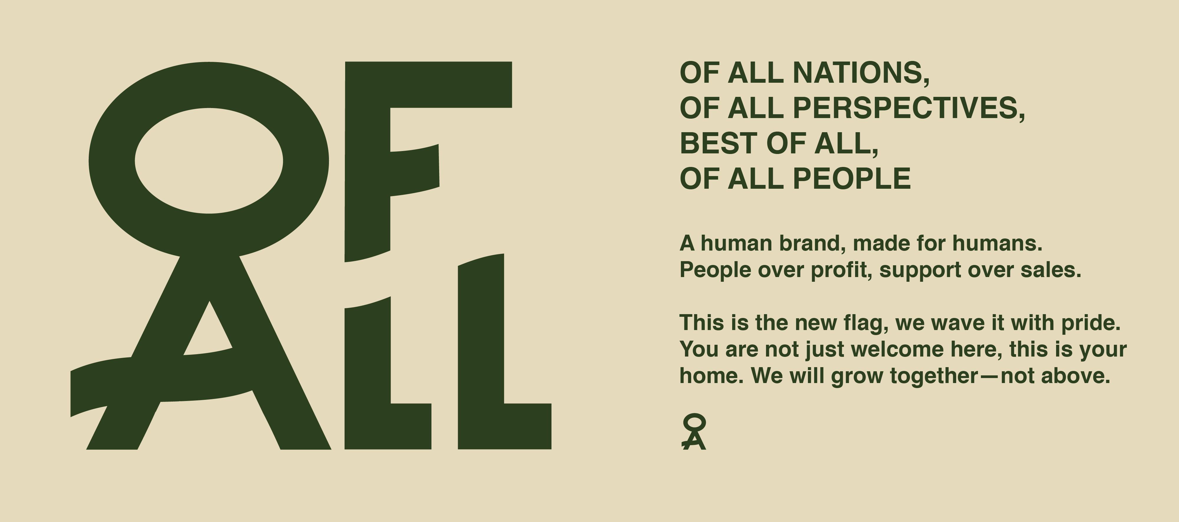 Of_All_Logo